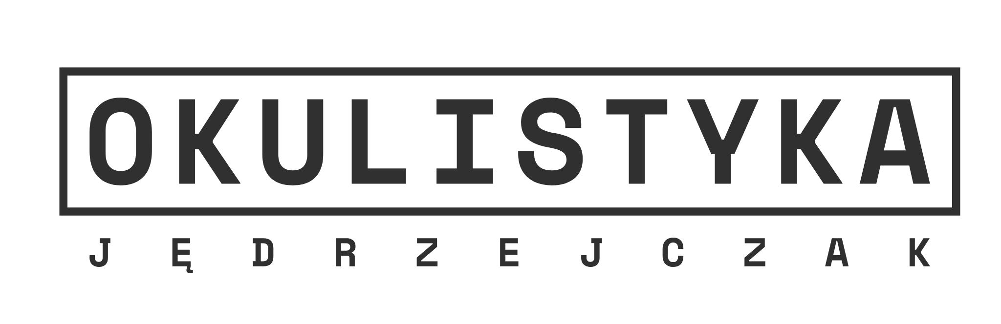 Okulistyka Jędrzejczak
